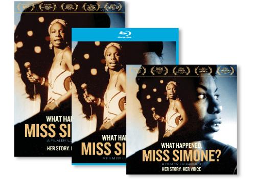 Nina-Simone-DVD