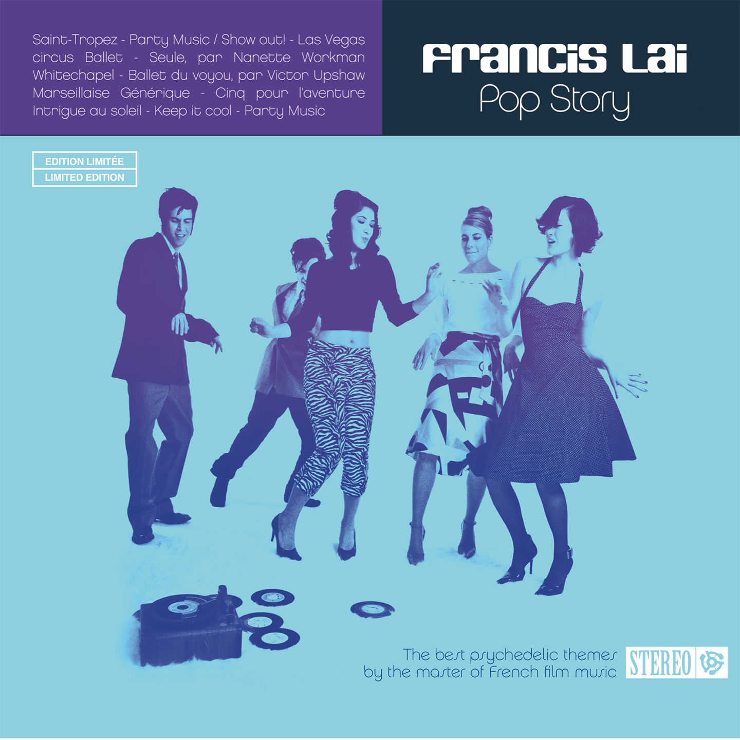 pl1606326_cover_francis_lai_pop_1440x1440