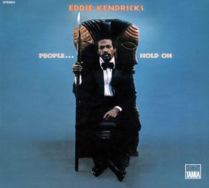 soul-70-eddie-kendricks