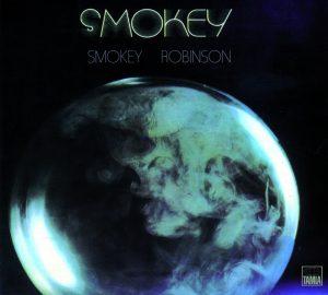soul-70-smokey-robinson