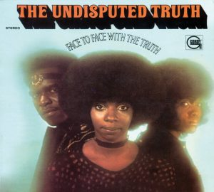 soul-70-the-undisputed-truth