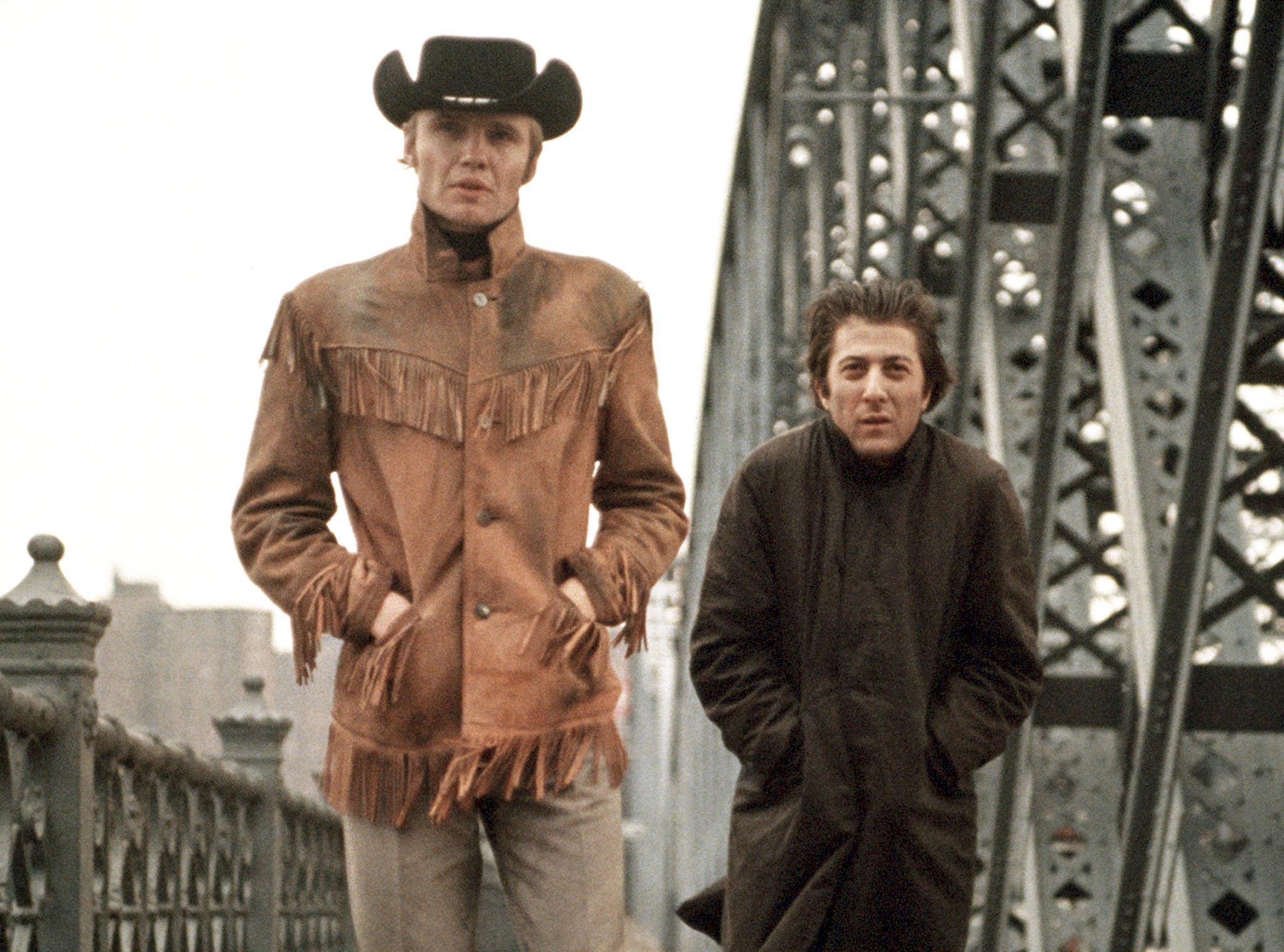 dustin-hoffman-and-jon-voight-in-midnight-cowboy-1969