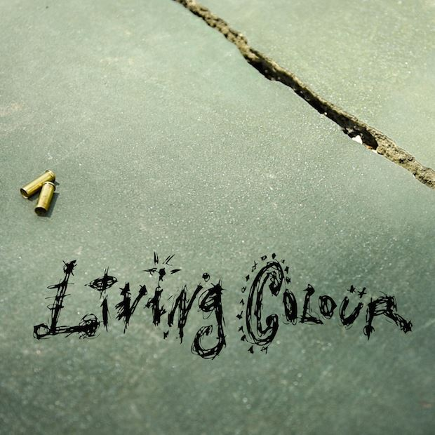livingcolourshotsingle