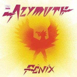 azymuth-pochette