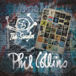 collins-pochette-the-singles