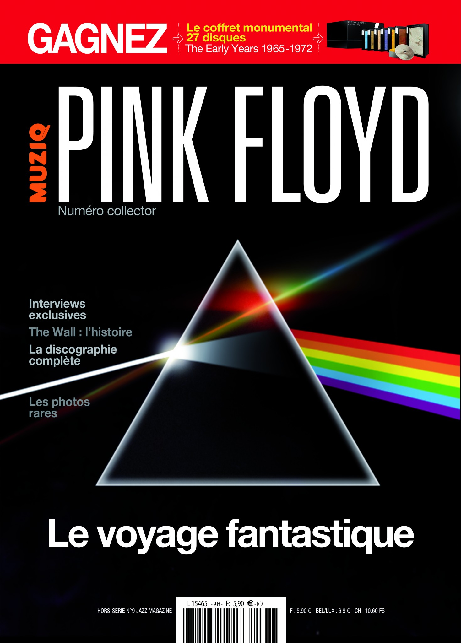 couv-pink-floyd-exe