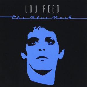 reed-the-blue-mask