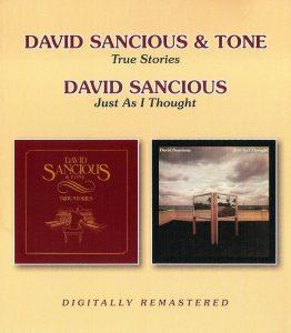 sancious-pochette-bgo