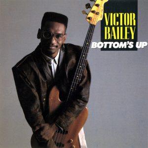bailey-pochette-1