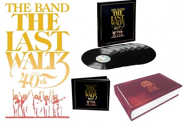 band-last-waltz-anniversary-photo