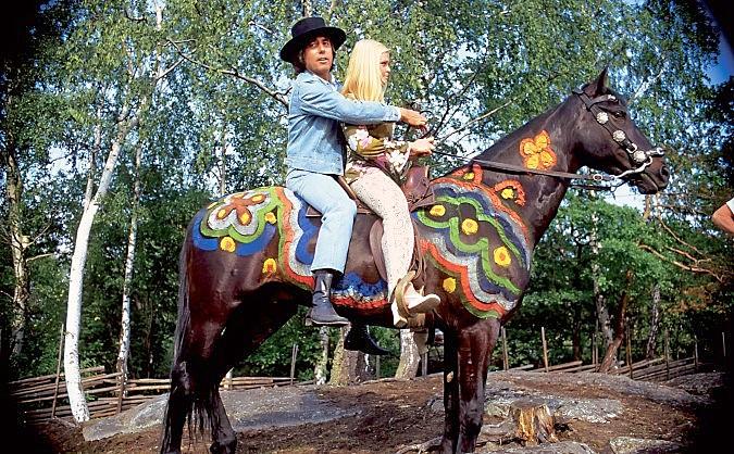 cowboy-in-sweden-6