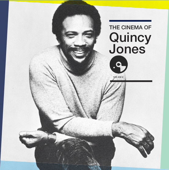 the-cinema-of-quincy-jones