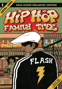 hip-hop-hip-hop-family-tree-couverture