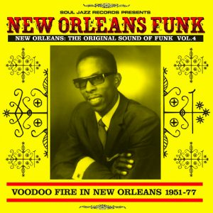 new-orleans-funk-pochette