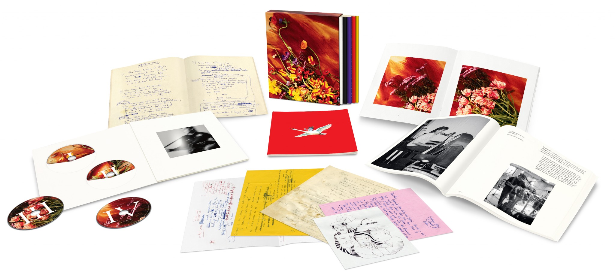 paulmccartney_flowersinthedirt_deluxe3cddvd_productshot
