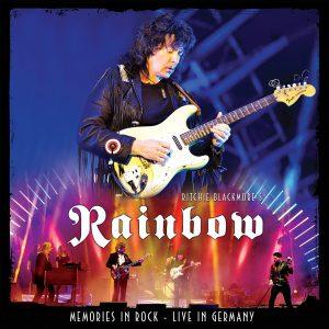 rainbow-pochette
