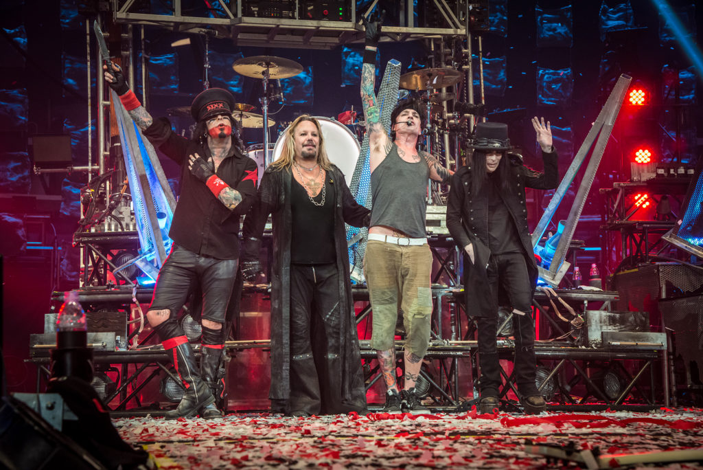 Motley-Crue-The-End-Promo_0012-Dustin-Jackweb-1024x684-1