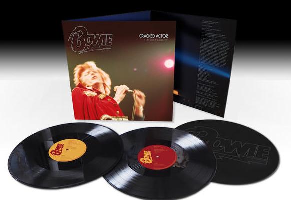 Bowie LA 74