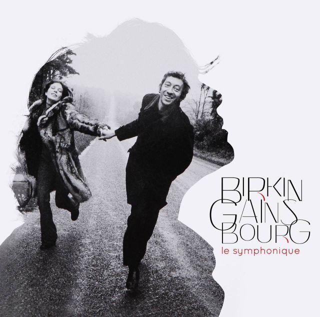 birkin+gainsbourg+2017