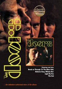 DOORS Pochette DVD.jpg