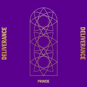 PRINCE Delivance Pochette