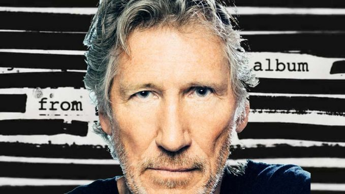 roger-waters-new-album-679x382