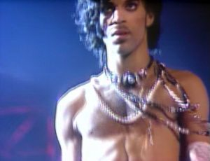 PRINCE PURPLE RAIN Photo 6
