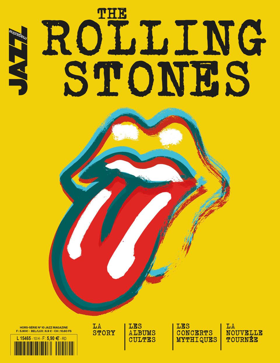 stones_HS__COVER_P