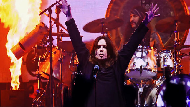 59CD3A0B-black-sabbath-the-end-of-the-end-one-night-only-tonight-in-cinemas-worldwide-image