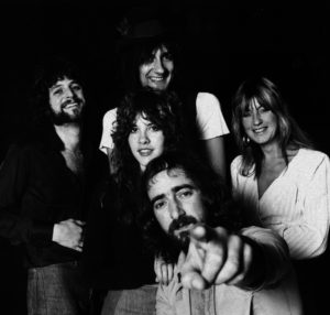 FLEETWOOD MAC Photo 4