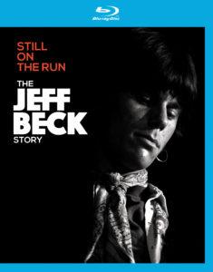 BECK Blu-Ray