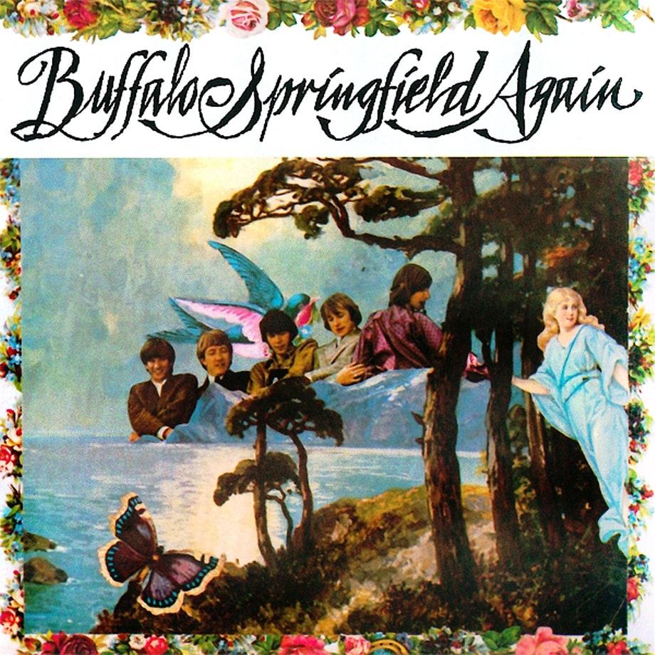 1967-buffalo-springfield-9fd5447a-7402-4875-a437-5da21b926d8e
