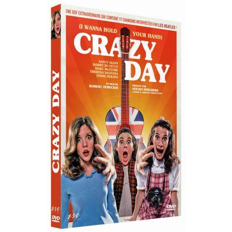 crazy-day