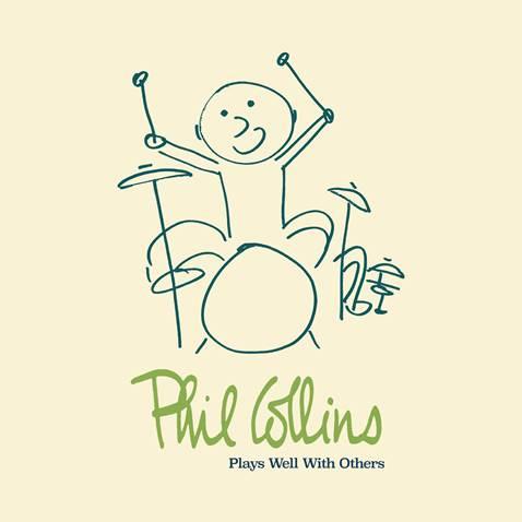 Phil Plays