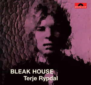 88537 TERJE RYPDAL BLEAK HOUSE2.indd