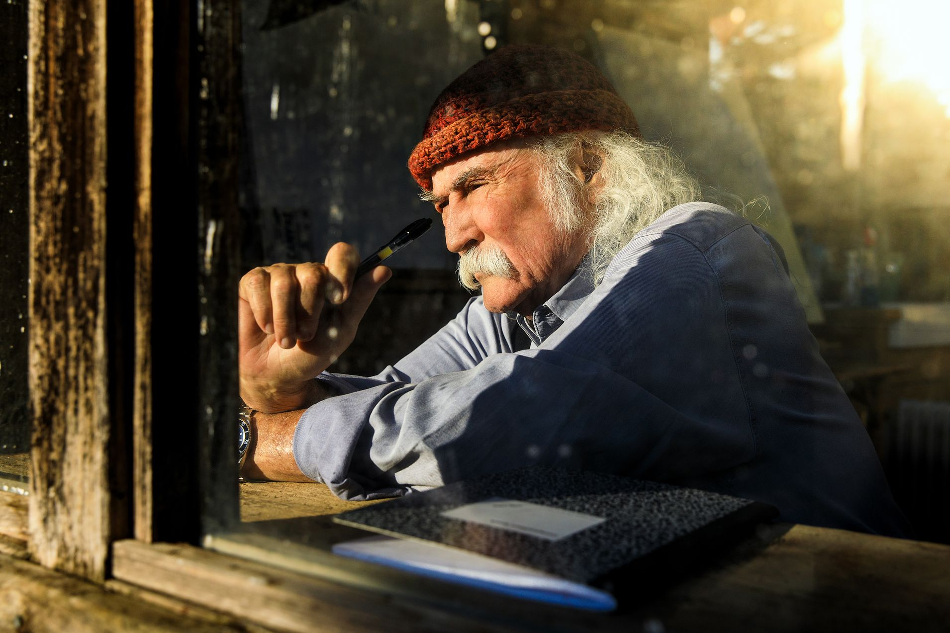 DavidCrosby_photobyAnnaWebber-0534-Edit