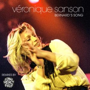 BernardSong#VinyleT3.indd