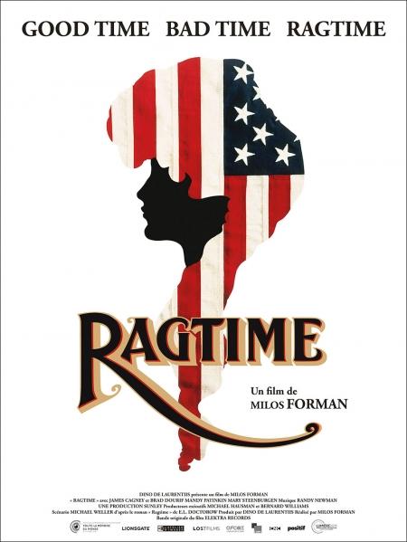 AFFICHE-RAGTIME_v1