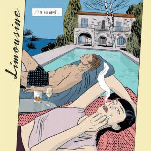 LIMOUSINE-COVER-3000px