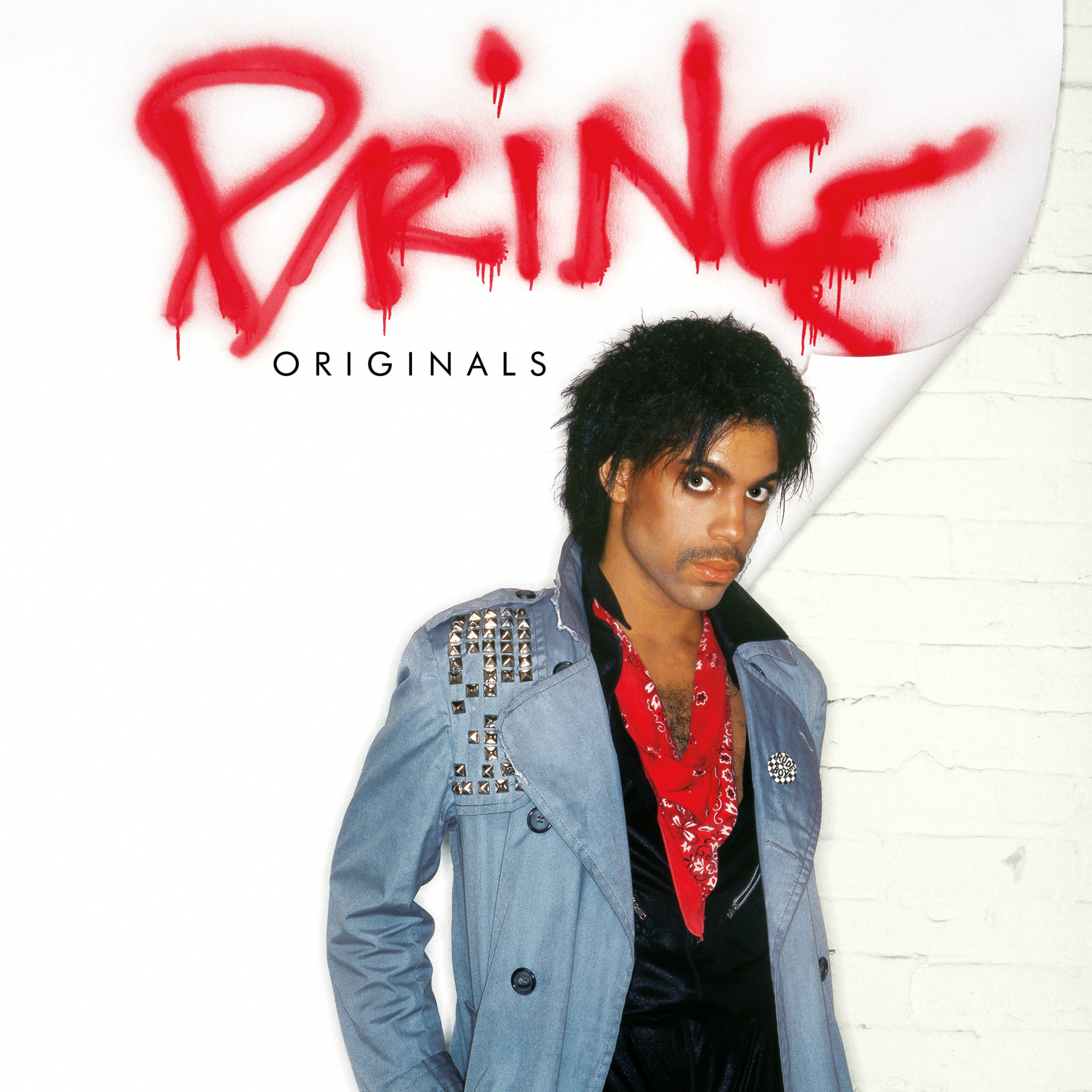 Prince Originals_Cover-Digital