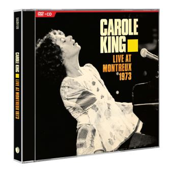 Live-At-Montreux-1973-Inclus-DVD