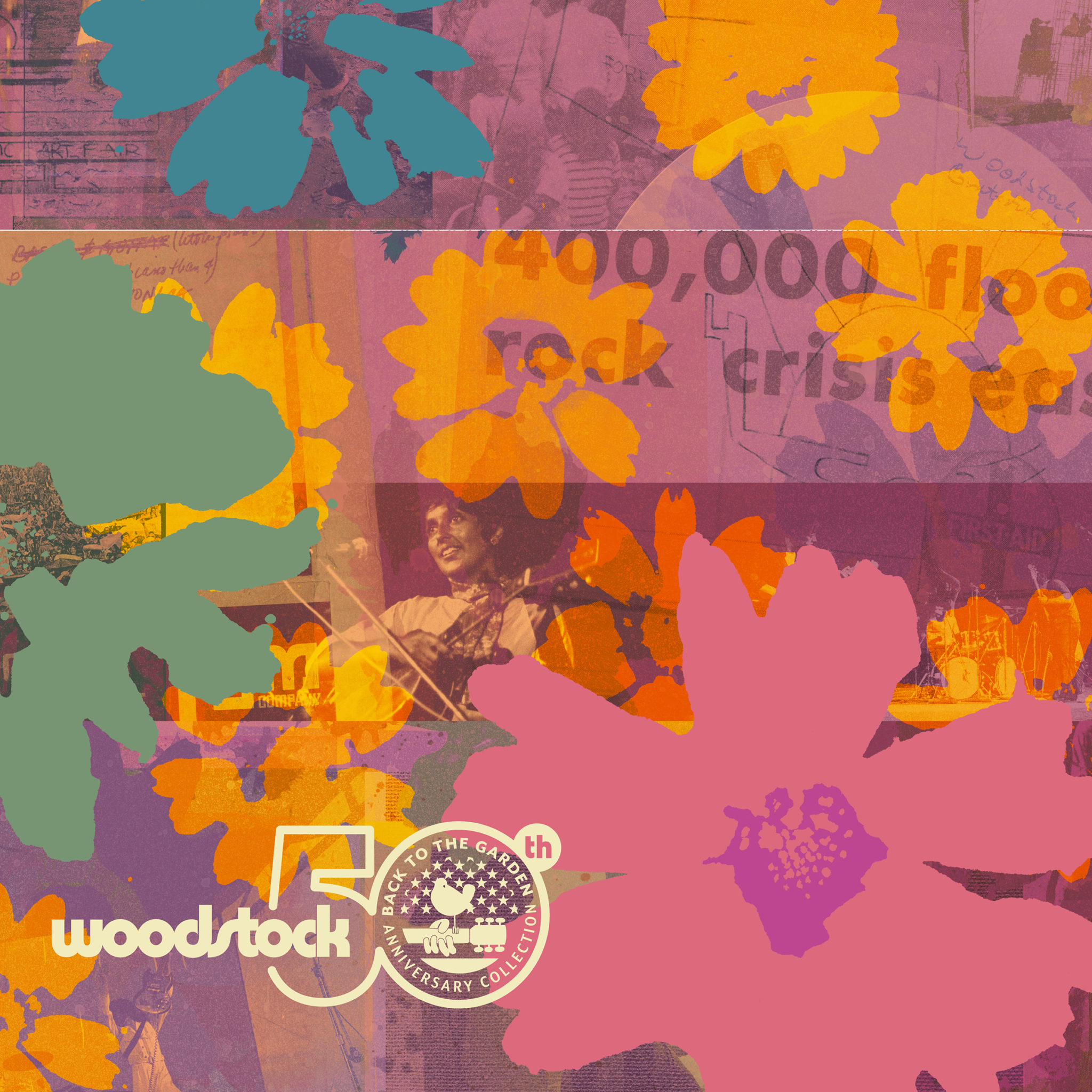 Woodstock_Collection_5LP_Cover