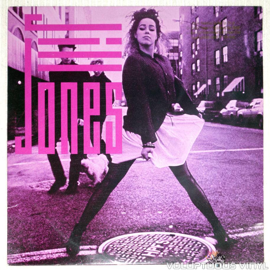 jill_jones_vinyl_front_cover