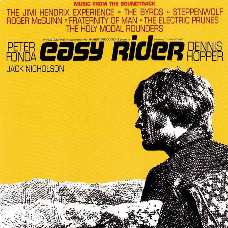155662-20130917-easy-rider