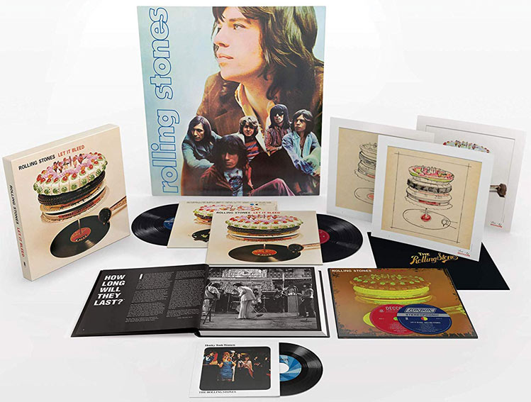 let-it-bleed-rolling-stones-coffret-collector-50th-annivesary-vinyle-lp-cd
