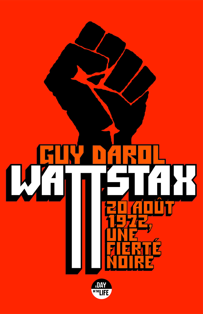 CV-Wattstax-recto