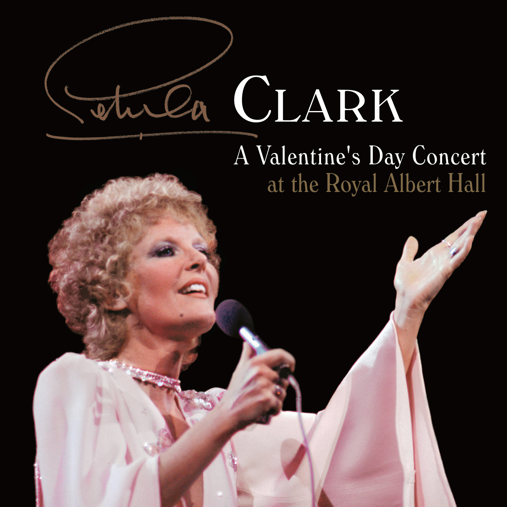 PETULA CLARK - COVER HD - copie