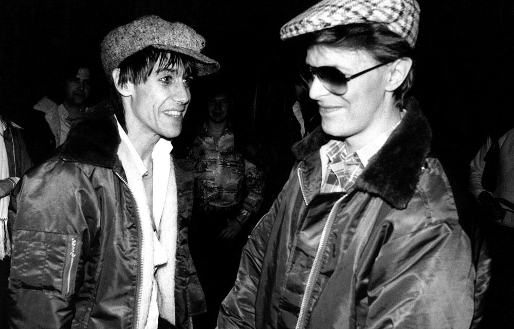 David-Bowie-l-ete-francais-qui-changea-sa-vie
