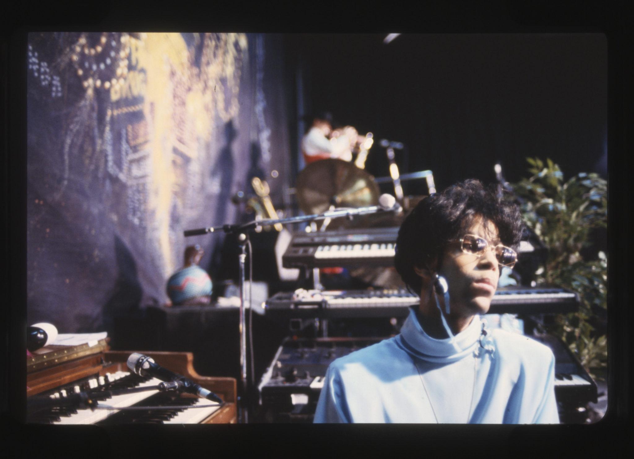 02-Prince-Sign O The Times (copyright The Prince Estate-photo credit Jeff Katz)