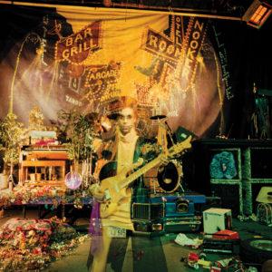 """La pochette de """"Sign O' The Times Super Deluxe"""""""